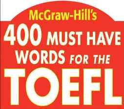 بررسی کتاب ۴۰۰ لغت ضروری تافل