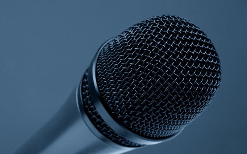 معرفی اسپیکینگ تافل TOEFL iBT Speaking- قسمت دوم