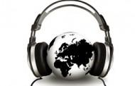 نمونه سوالات listening تافل - مکالمه در کتابخانه