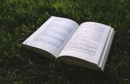 نمونه سوالات reading تافل (1)