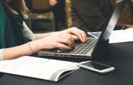 انواع سوال رایتینگ تافل iBT : سوال Independent